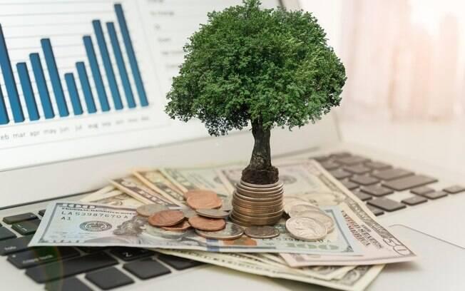 10 ações pagadoras de dividendos para ter R$ 1 mil de renda extra todo mês