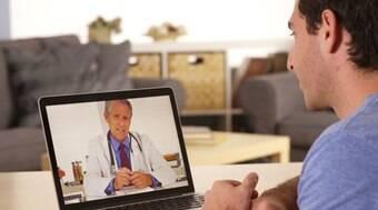 Clínica Dr. iG traz oportunidades para médicos e pacientes