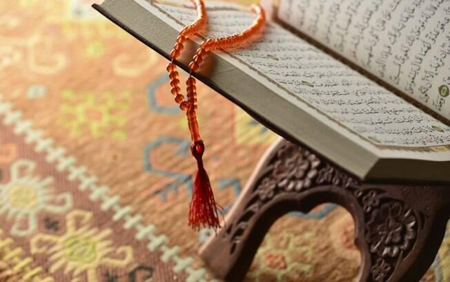Para o islamismo, o Ano Novo é uma oportunidade para refletir sobre as nossas ações