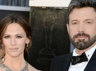 Jennifer Garner se queixou que só ela, e não o marido (Ben Affleck) é questionada sobre como equilibrar carreira e família