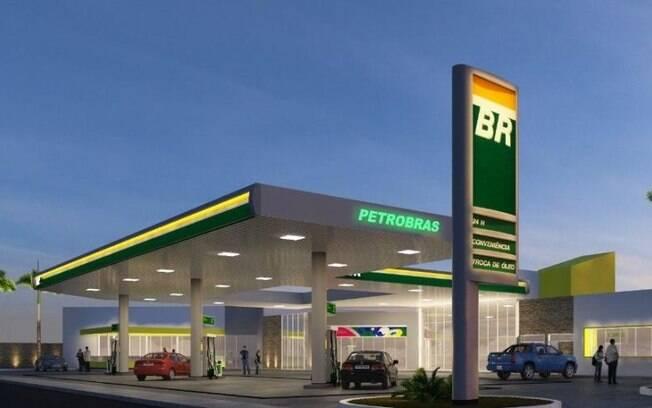 Petrobras (PETR3 e PETR4) embolsa R$11,3 bi com oferta pública da BR Distribuidora (BRDT3)