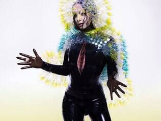 Lançado pela gravadora One Little Indian, álbum 'Vulnicura' custa US$ 9,99 na iTunes Store