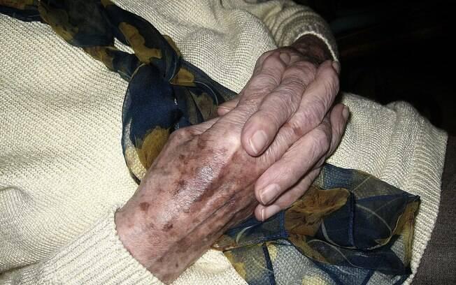 Qualidade de vida do idoso cai com a Síndrome Demencial, mas é um problema que pode ser tratado