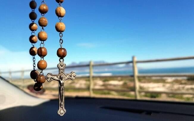 Salmos para abrir caminhos e vencer os obstáculos