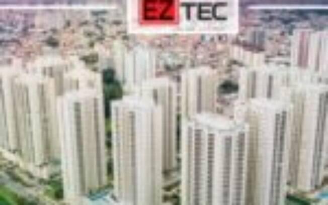 Eztec (EZTC3) reporta lucro líquido de R$139,6 mi no 4º tri, alta de 30%