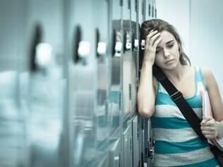 Ansiedade: sofrer por antecipação pode causar doenças graves