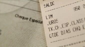 Juros do cheque especial caem entre dezembro e janeiro