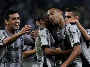 Ramírez expressou bem a sensação de alívio do time ao alcançar a vitória