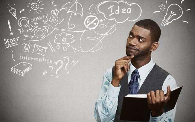 Livros que ajudam a desenvolver mentalidade para ganhar dinheiro