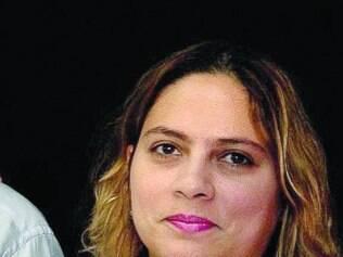 Beatriz Cerqueira diz que não espera mais nada da atual gestão