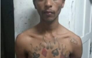 Homem mata ex-namorada e esconde corpo dentro de geladeira no ABC Paulista