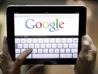 Google muda termos de uso para prever integração entre serviços e enfrenta críticas nos EUA