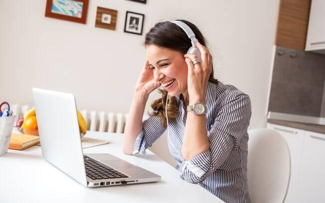 Cursos online se popularizaram no País nos últimos anos e se estabeleceram como uma alternativa bastante procurada