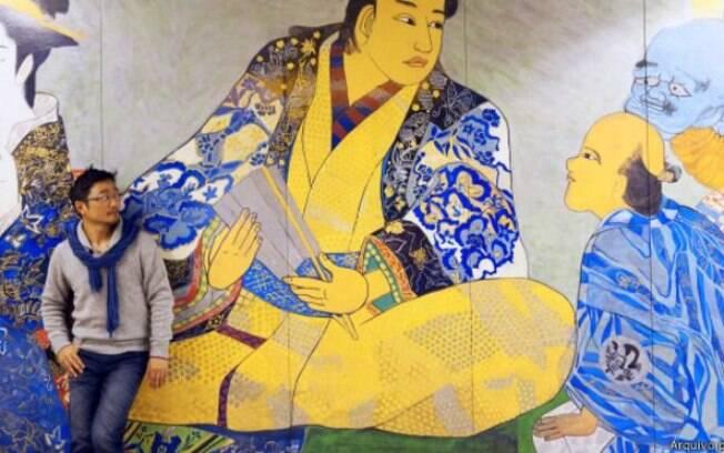 'Japonês no Brasil, brasileiro no Japão: na terra dos meus pais que fui descobrir minha verdadeira identidade'
