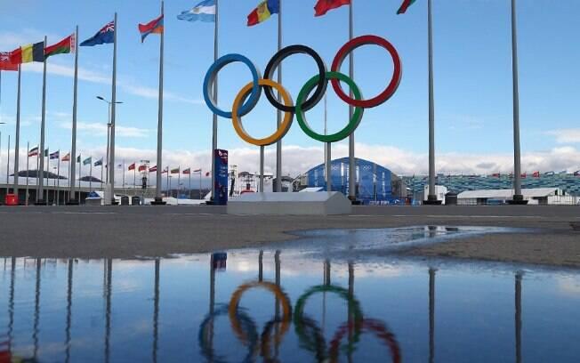 Rio 2016 poderá ter menos atletas de ponta por conta de doping