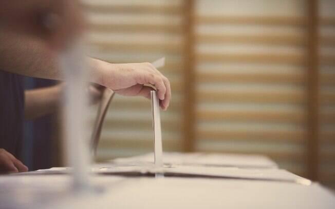 Em eleições democráticas é preciso respeitar o resultado, mesmo ele sendo o oposto do desejado