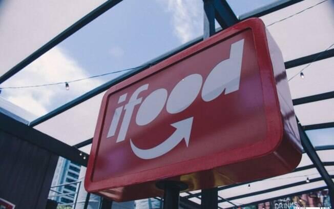 Dona do iFood recebe R$ 1 bilhão para se expandir no Brasil e mais países
