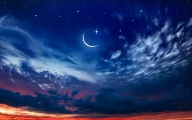 Lua Nova em Peixes: um guia para aproveitar essa energia emocional