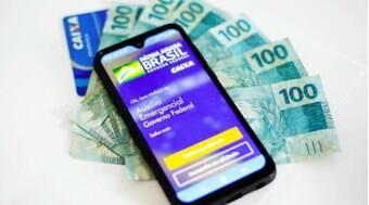 Banco Central teme que fim do benefício prejudique retomada econômica