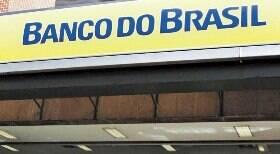 Banco do Brasil abre inscrições para concurso