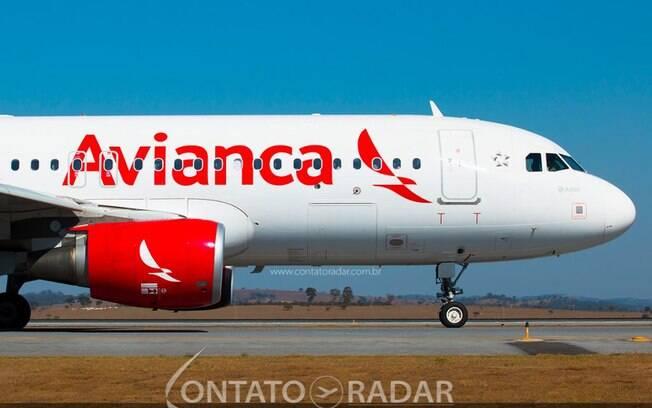 Avianca e Copa Airlines voltam a operar no Rio de Janeiro