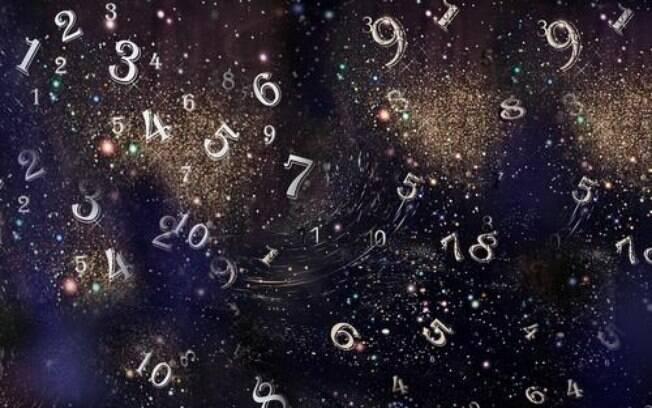 Numerologia: 2021, o ano da mudança!