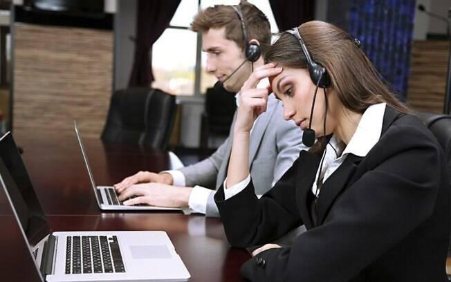27% dos consumidores que declararam receber ligações de telemarketing são de São Paulo