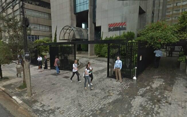 Além de ex-gestores do Banco Schahin, MPF também ofereceu denúncia contra sócios da empresa de auditoria KPMG
