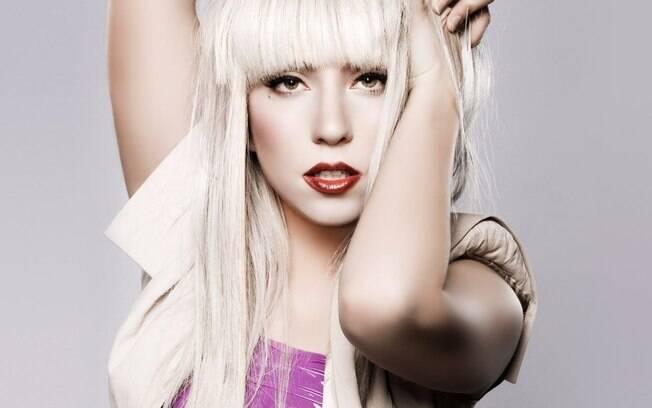 Lady Gaga completa 33 anos na próxima quinta (28)