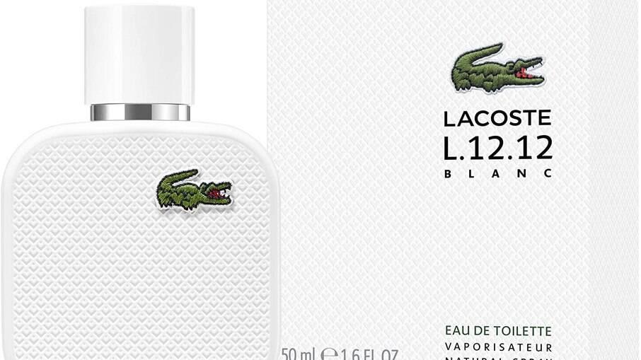 Dia dos pais: perfume