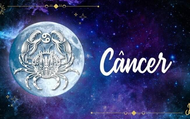 Câncer em 2021: veja as previsões astrológicas completas