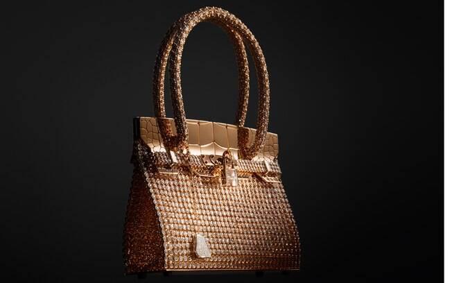 4e2b5557713 Hermès lança bolsa de R  3