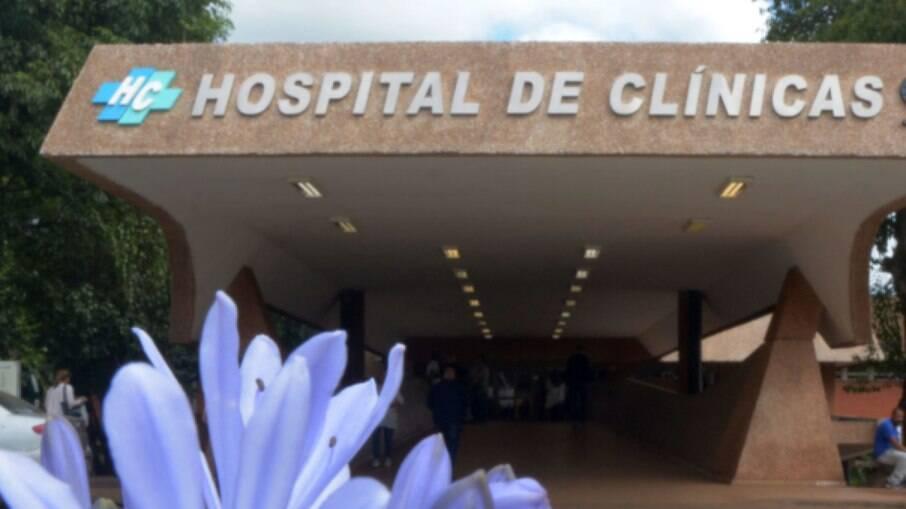 Hospital de Clínicas da Unicamp retomou cirurgias eletivas.