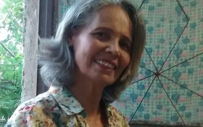 Eunice Veiga, de 59, era compositora gospel e missionária