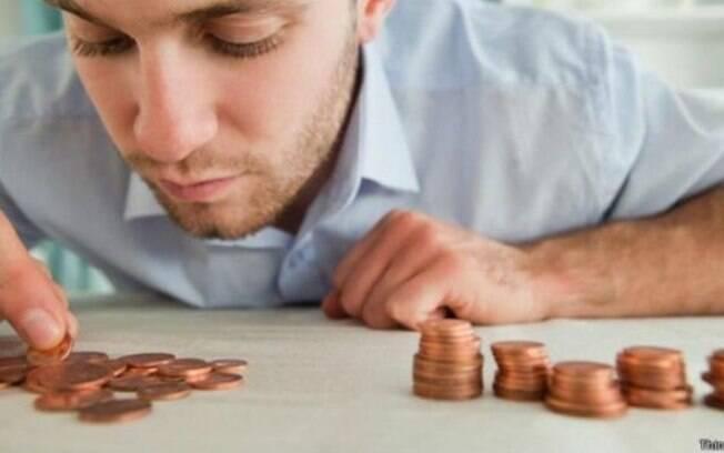 Salário mínimo a partir de janeiro é de R$ 998,00