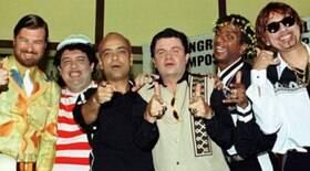 Mortes e ódio da Globo: Por onde andam os atores?