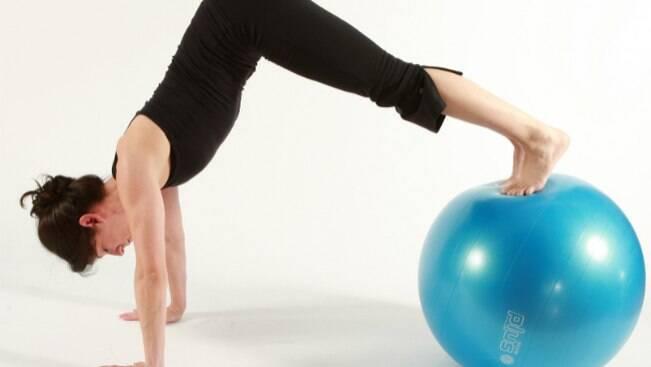 Barriga tanquinho: estudos apontam melhores exercícios