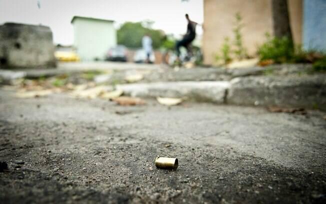 Criança de 5 anos foi baleada e morreu em Juazeiro, na Bahia