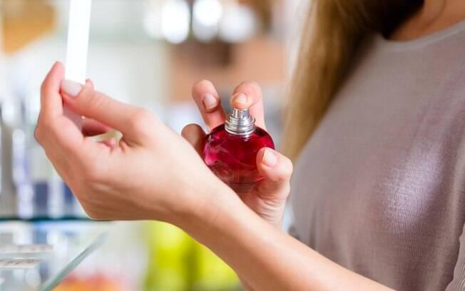 Seu signo pode te ajudar a encontrar o perfume ideal