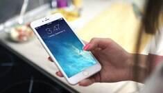 Conheça 5 erros comuns que podem estragar seu celular
