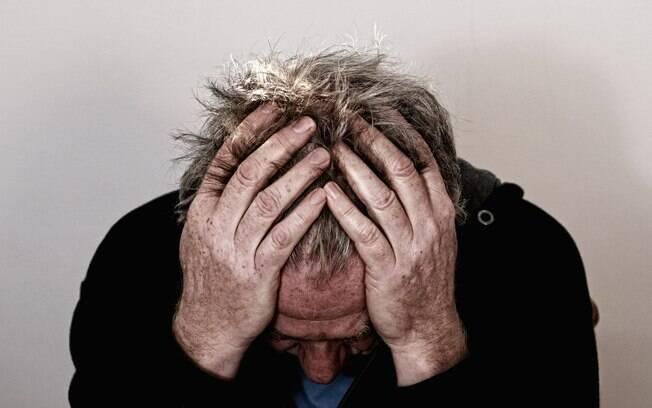 Procedimento não é recomendado no caso de pessoas que sofrem de malformação de Arnold-Chiari