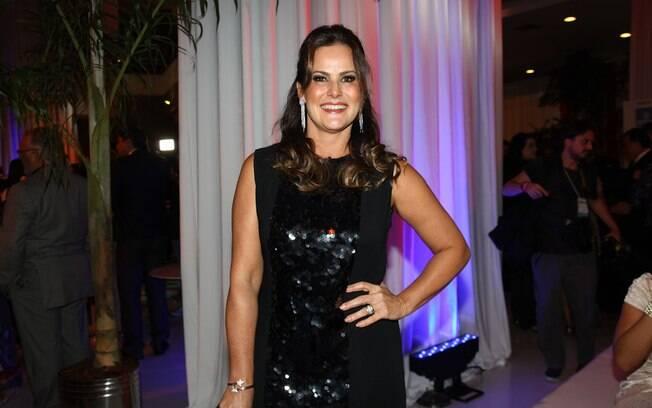 Já no entretenimento e jornalismo da Globo, teremos a estreia de Renata Ceribelli como correspondente internacional do 'Fantástico'...