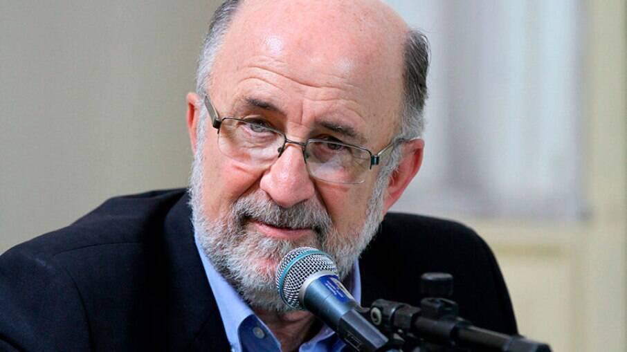 Deputado Luiz Paulo (Cidadania) preside CPI que ouviu representantes da Petrobras