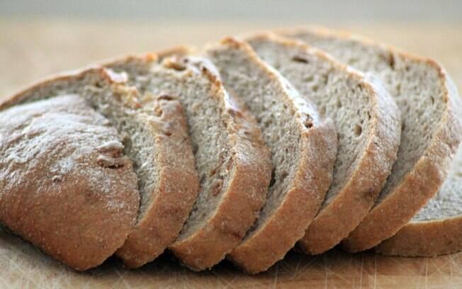 Pão de forma permite criar lanches rápidos%2C fáceis e saborosos%3B confira as receitas e veja dicas de apresentação