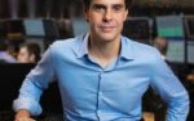 XP Investimentos terá novo CEO