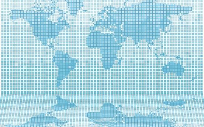 Curso com nível de excelência internacional | Nome do programa de pós-graduação: Geografia. Foto: Getty Images