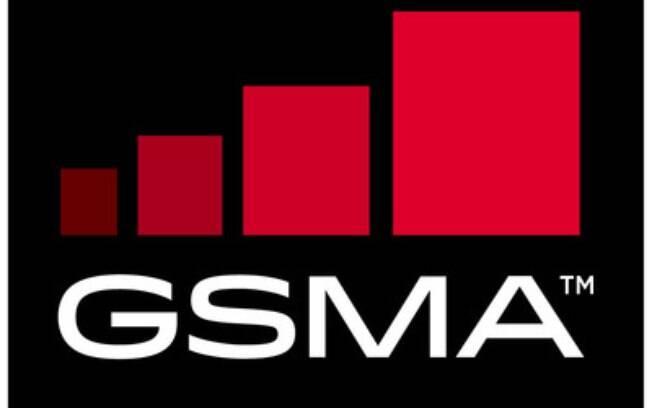 Contas de dinheiro móvel aumentam para 1,2 bilhão em 2020, de acordo com a GSMA