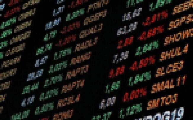 XP inicia cobertura da Mosaico (MOSI3) e ajusta o preço-alvo em R$38 por ação