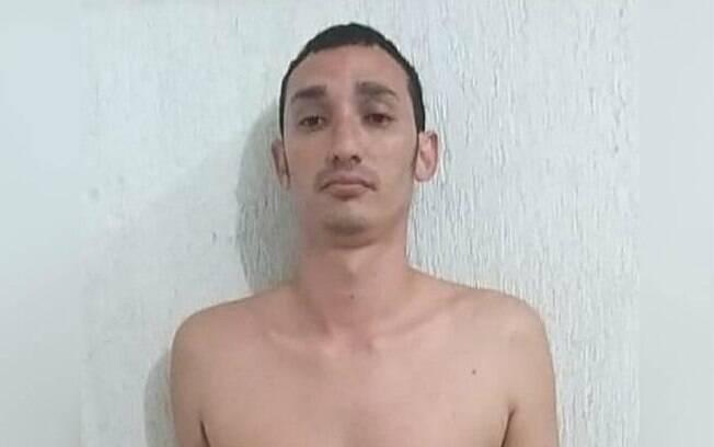Suspeito confessou crime