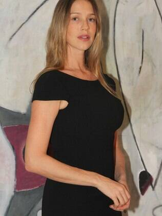 Luana Piovani detonou Nicole Bahls pelo Twitter